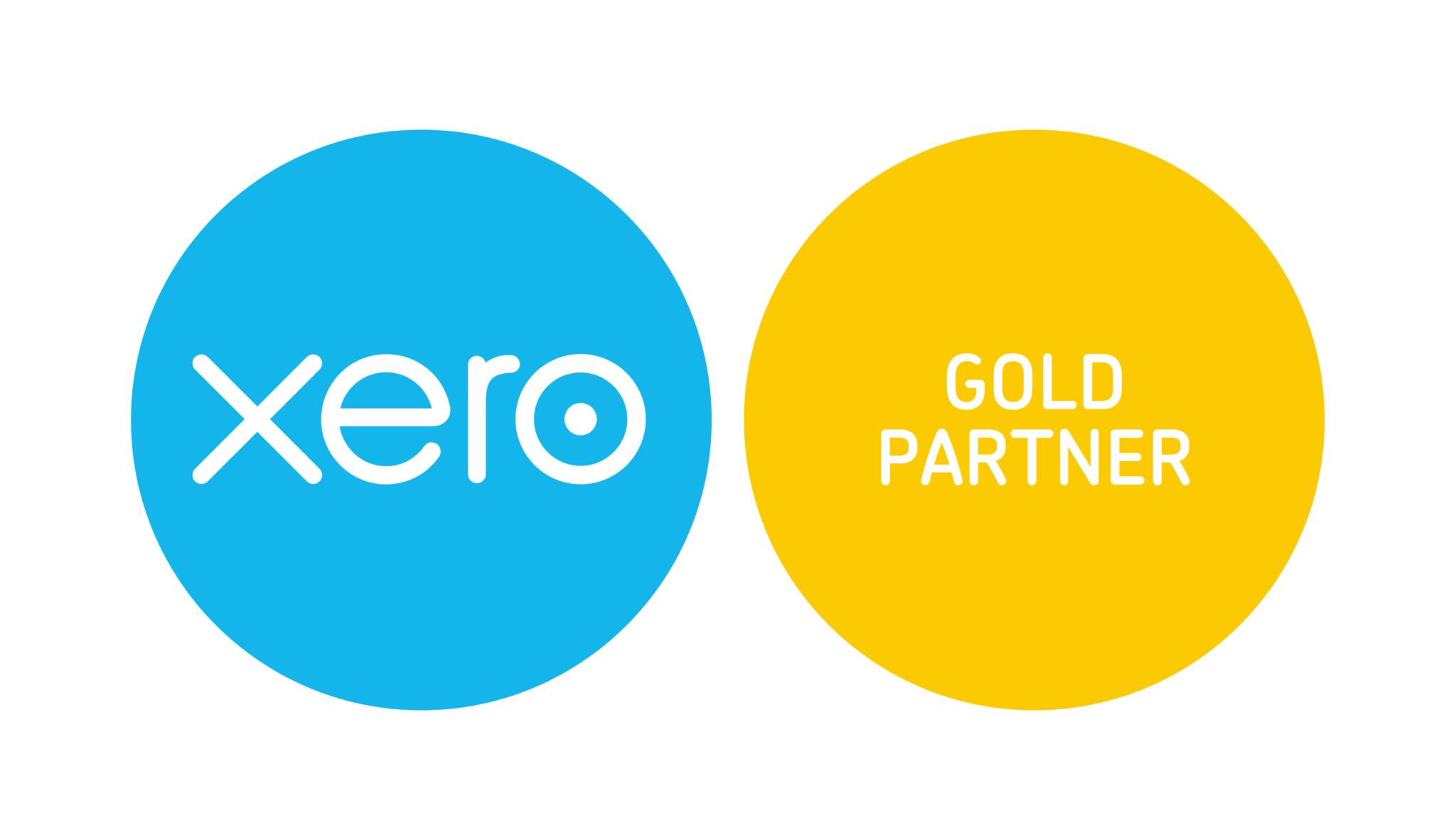 XERO Gold Partner - Venn Accounts